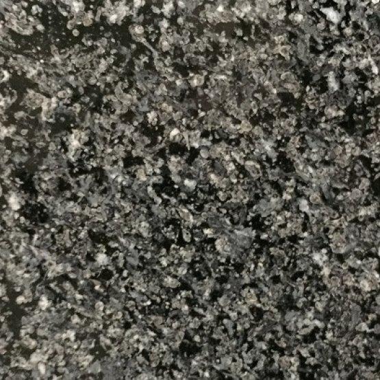 Charcoal Granite