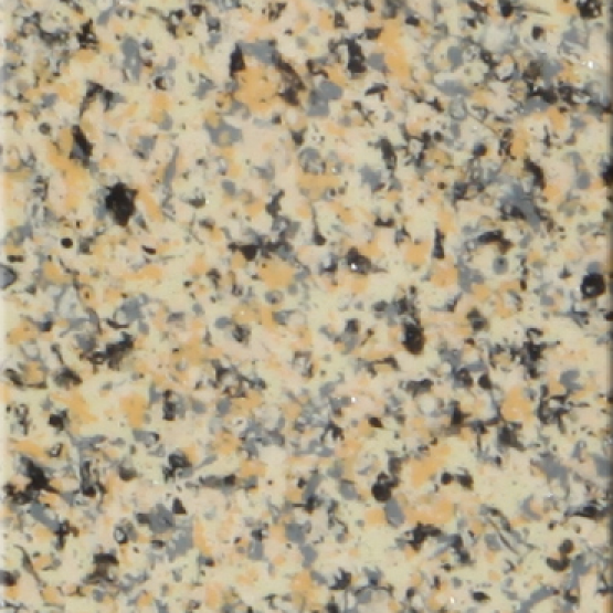 Armarillo Yellow